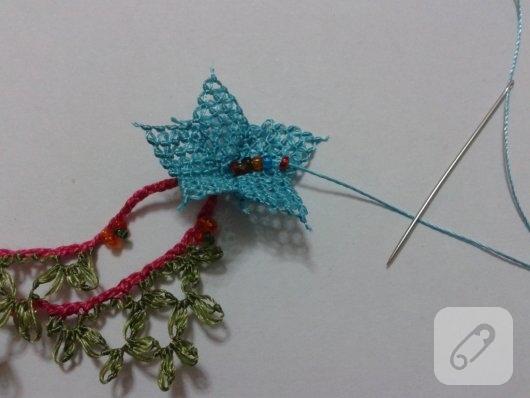 igne-oyasi-cicekli-kolye-yapimi-20