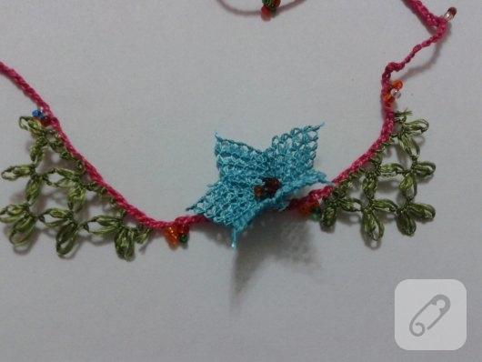 igne-oyasi-cicekli-kolye-yapimi-21
