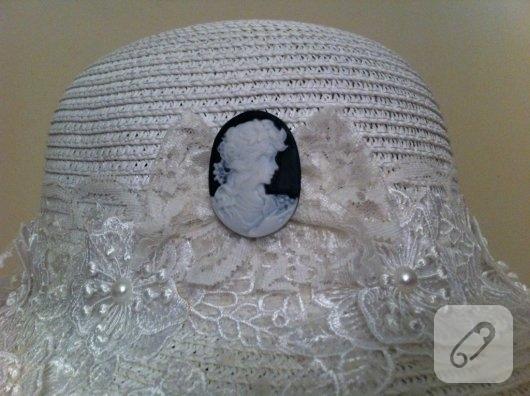 kafes-tullu-beyaz-hasir-nikah-sapkalari-2