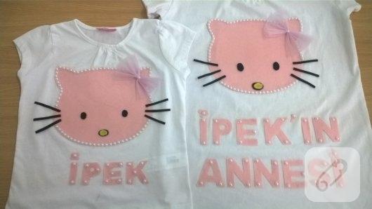 kece-hello-kitty-aplikeli-tisortler