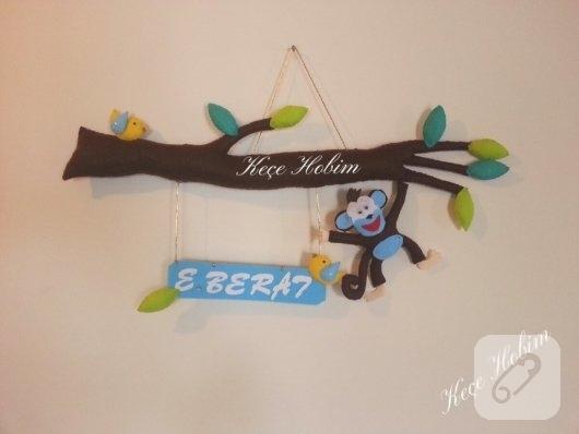 kece-maymunlu-kapi-susu-modelleri-1