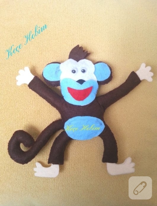 kece-maymunlu-kapi-susu-modelleri-2