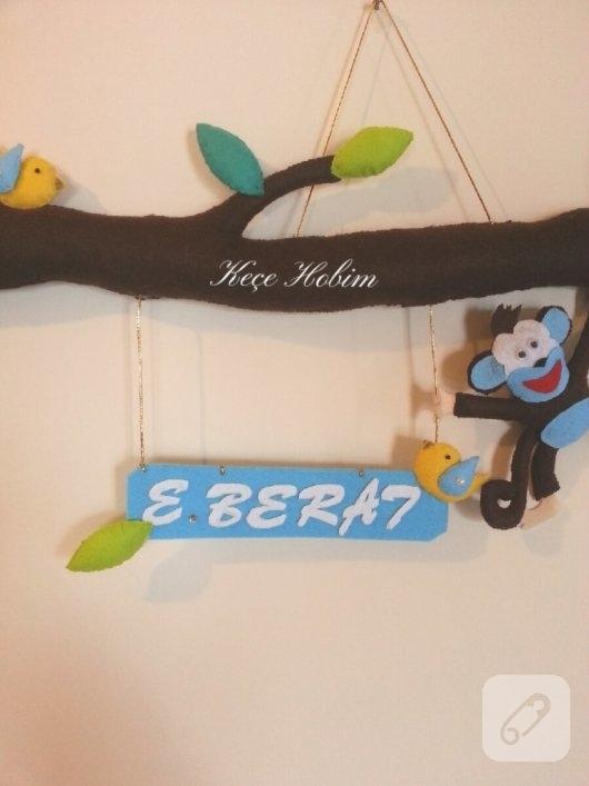 kece-maymunlu-kapi-susu-modelleri-3