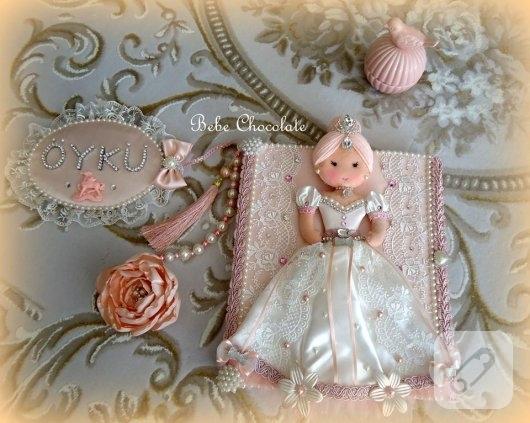 kece-prenses-suslemeli-bebek-fotograf-albumu-1