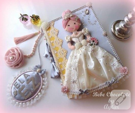 kece-prenses-suslemeli-bebek-fotograf-albumu