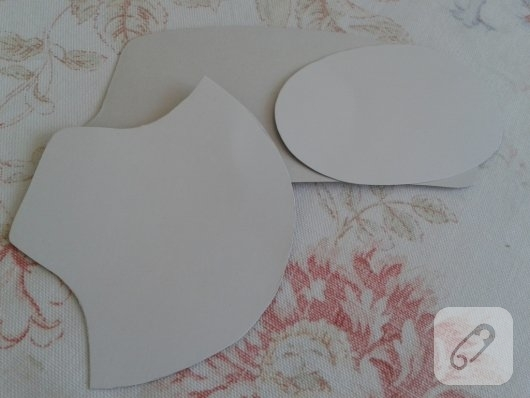 keceden-bebek-pandufu-yapimi-3