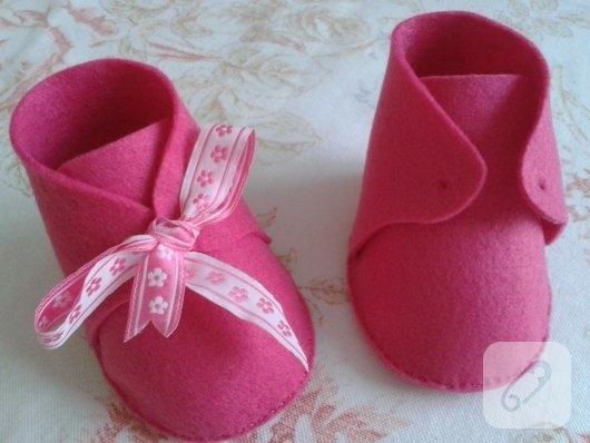 keceden-bebek-pandufu-yapimi-7
