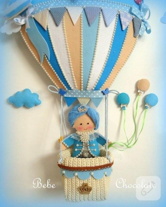 keceden-mavi-ucan-balonlu-kapi-susu-1