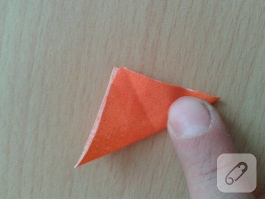 kumas-oyuncak-tavuk-yapimi-11
