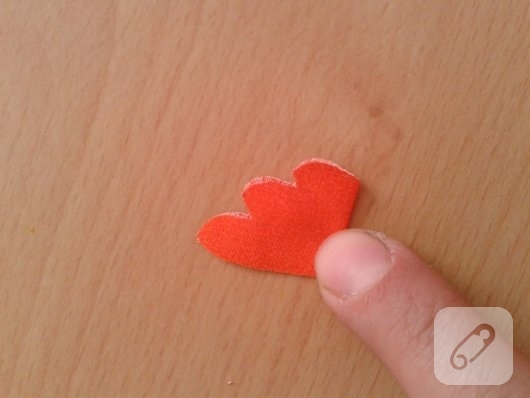 kumas-oyuncak-tavuk-yapimi-16