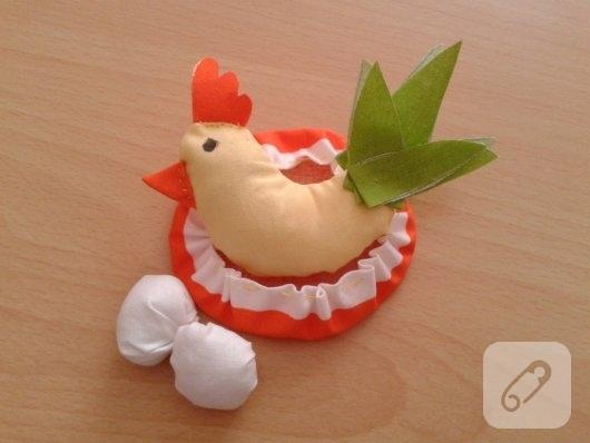 kumas-oyuncak-tavuk-yapimi-32