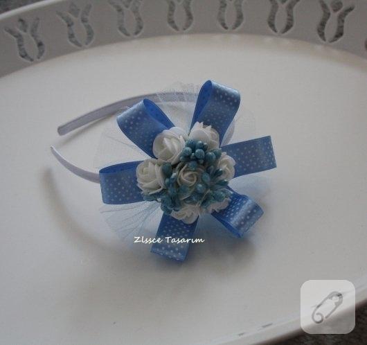 mavi-cicekli-lohusa-taci-1