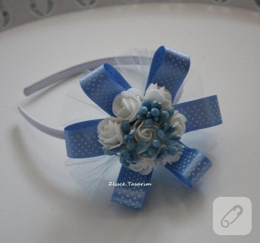 mavi-cicekli-lohusa-taci