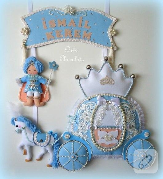 mavi-kece-kapi-susleri-6