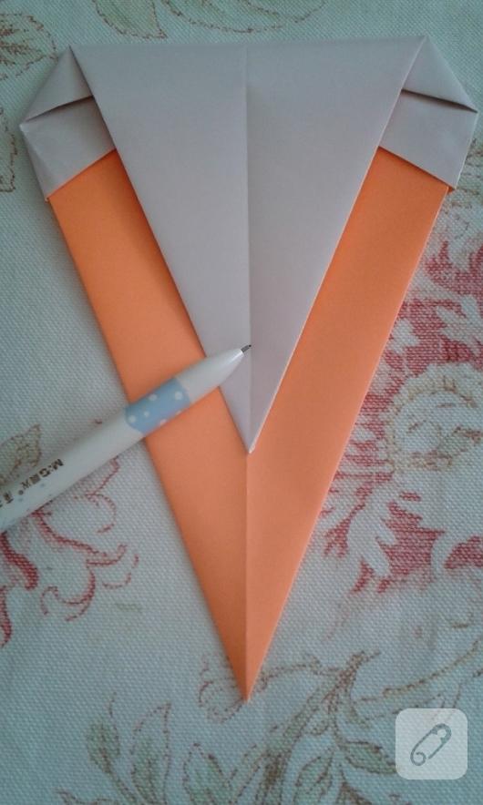 origami-dondurma-yapimi-10
