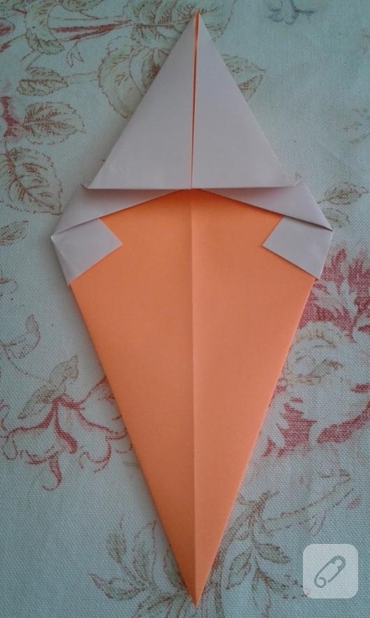 origami-dondurma-yapimi-11