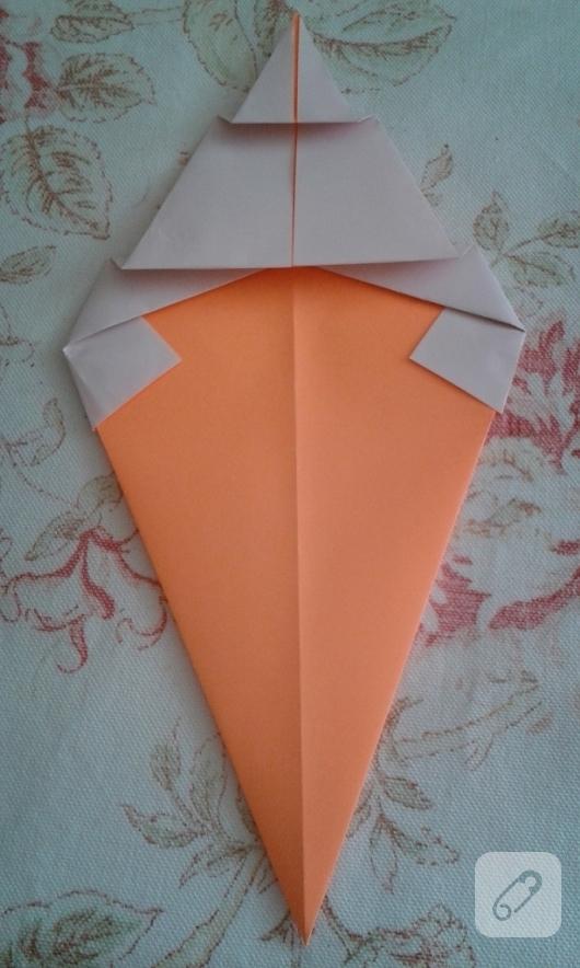 origami-dondurma-yapimi-13