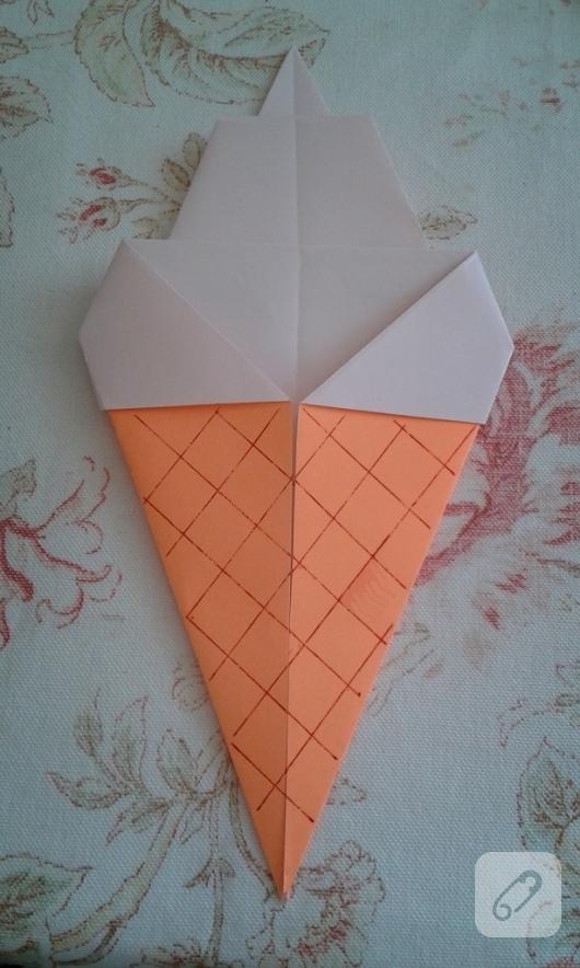 origami-dondurma-yapimi-14