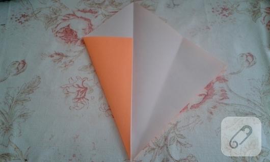 origami-dondurma-yapimi-4