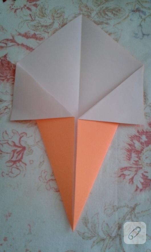 origami-dondurma-yapimi-6