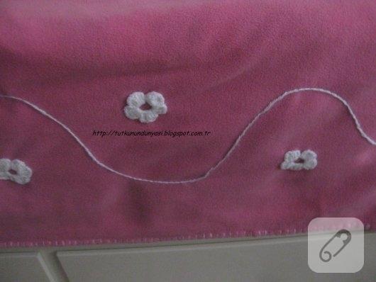 cicek-suslemeli-polar-battaniye-modelleri-1