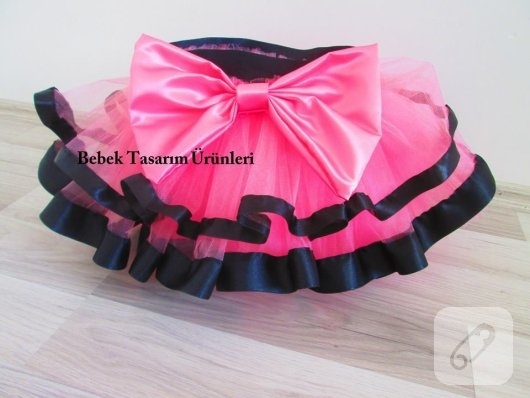 hello-kitty-tutu-takimi
