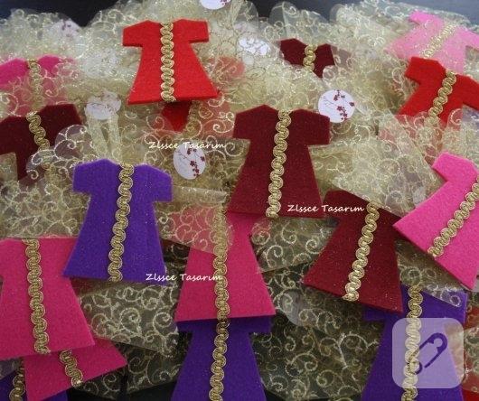 kece-kaftan-kina-hediyelikleri-1