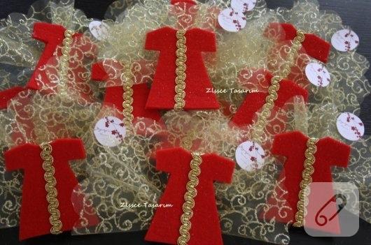 kece-kaftan-kina-hediyelikleri-4
