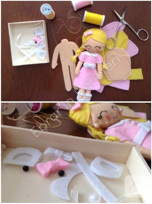 kece-oyuncak-bebek-yapimi-23