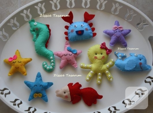 keceden-deniz-canlilari-figurleri-
