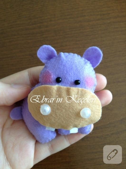 keceden-hipopotam-nasil-yapilir-9