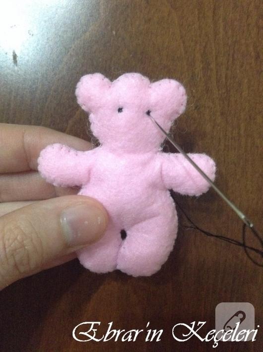 keceden-oyuncak-ayi-yapimi-5
