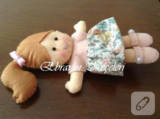 keceden-oyuncak-bebek-yapimi-21