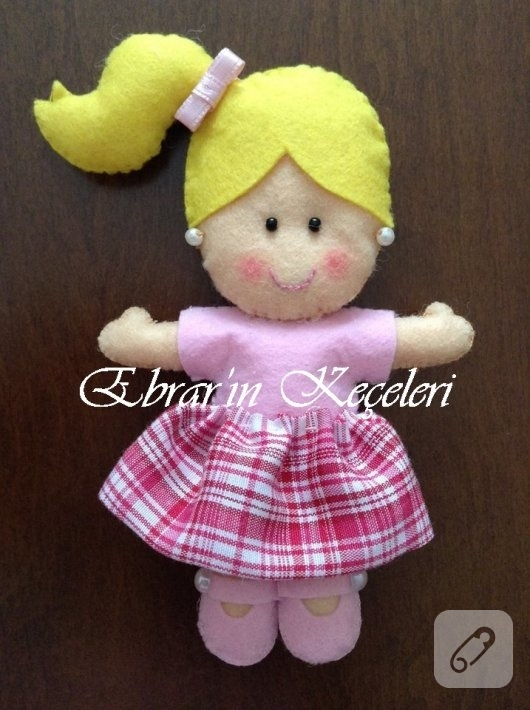 keceden-oyuncak-bebek-yapimi-23