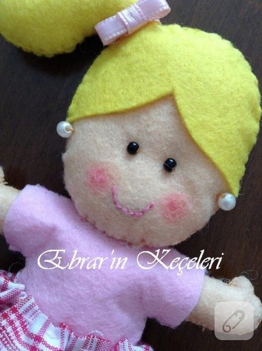 keceden-oyuncak-bebek-yapimi-24