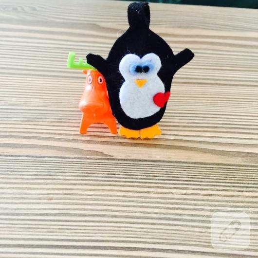 keceden-penguen-anahtarlik-yapimi-1