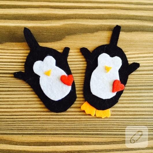 keceden-penguen-anahtarlik-yapimi-4
