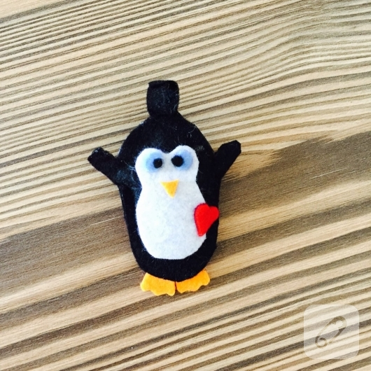 keceden-penguen-anahtarlik-yapimi-6