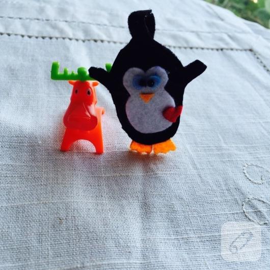 keceden-penguen-anahtarlik-yapimi-7