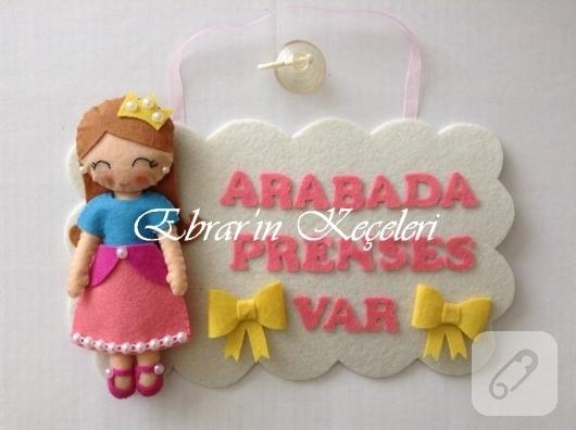 keceden-prensesli-arabada-bebek-var-tabelasi-7