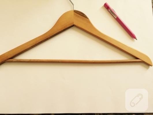 lavanta-dolgulu-elbise-askiligi-yapimi-kendin-yap-diy-fikirleri-2