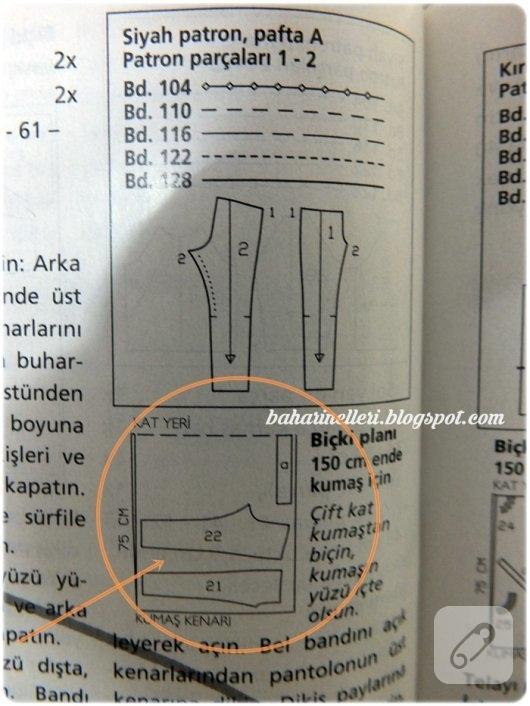 pantolon-kalibi-nasil-cikarilir-2