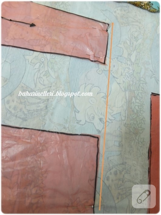 pantolon-kalibi-nasil-cikarilir-4