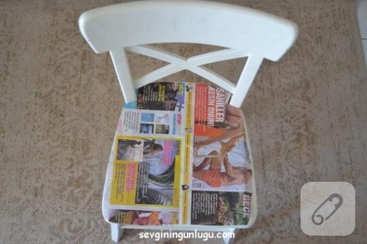sandalyeler-icin-fransiz-stili-minder-dikimi-2