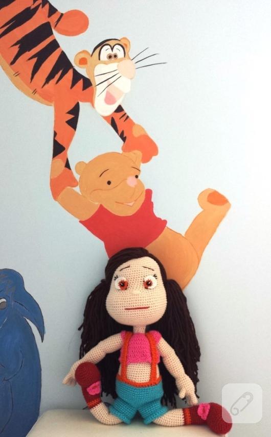 amigurumi-bebekler-el-orgusu-oyuncak-modelleri-1