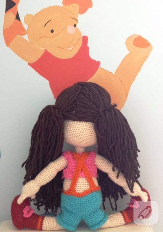 amigurumi-bebekler-el-orgusu-oyuncak-modelleri-2