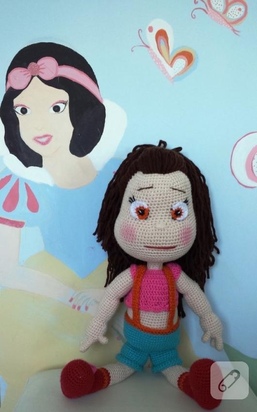 amigurumi-bebekler-el-orgusu-oyuncak-modelleri-4