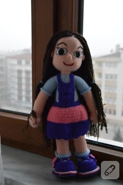 amigurumi-uzun-sacli-oyuncak-bebek-modelleri-2