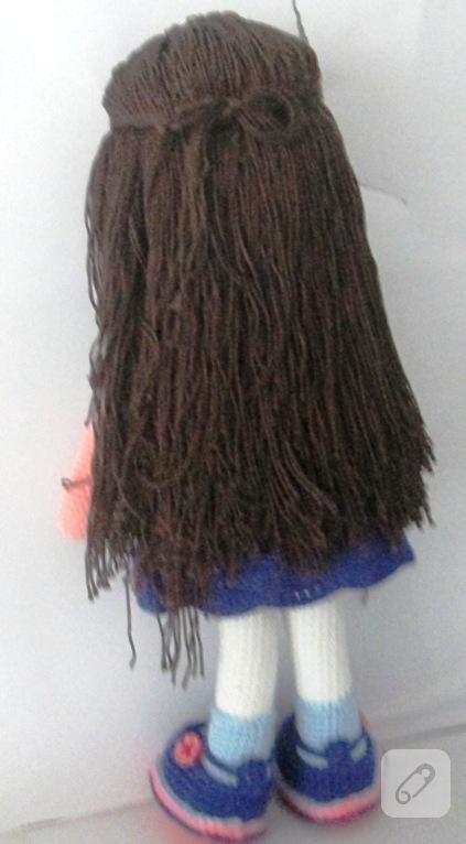 amigurumi-uzun-sacli-oyuncak-bebek-modelleri