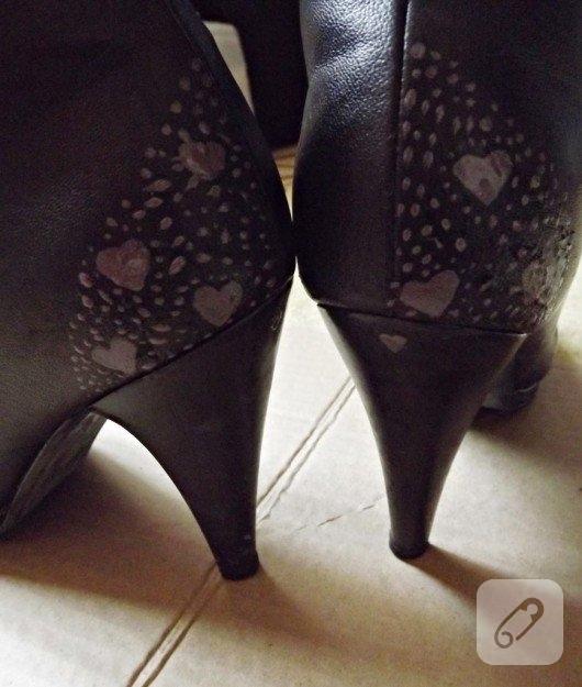 ayakkabi-yenileme1-530x625